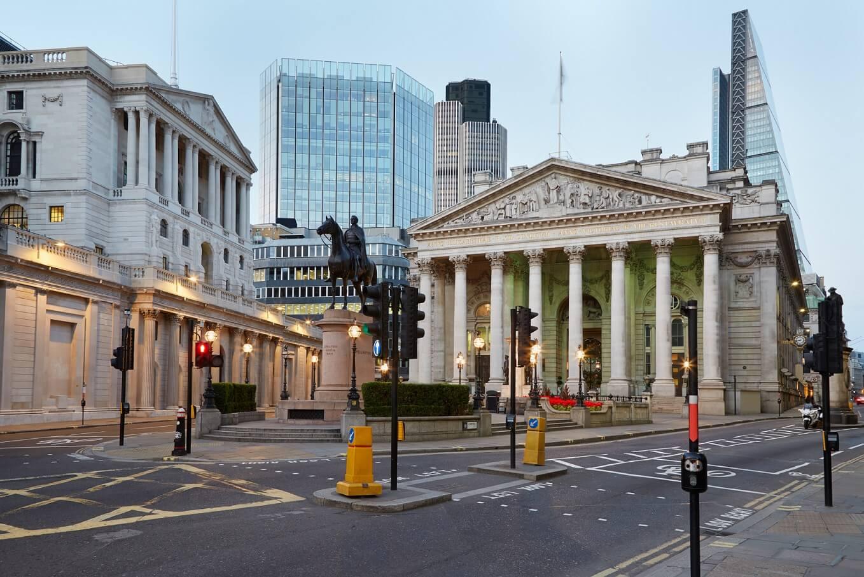 secret spots in london, best tourist spots in london