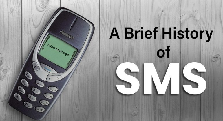 History_of_SMS