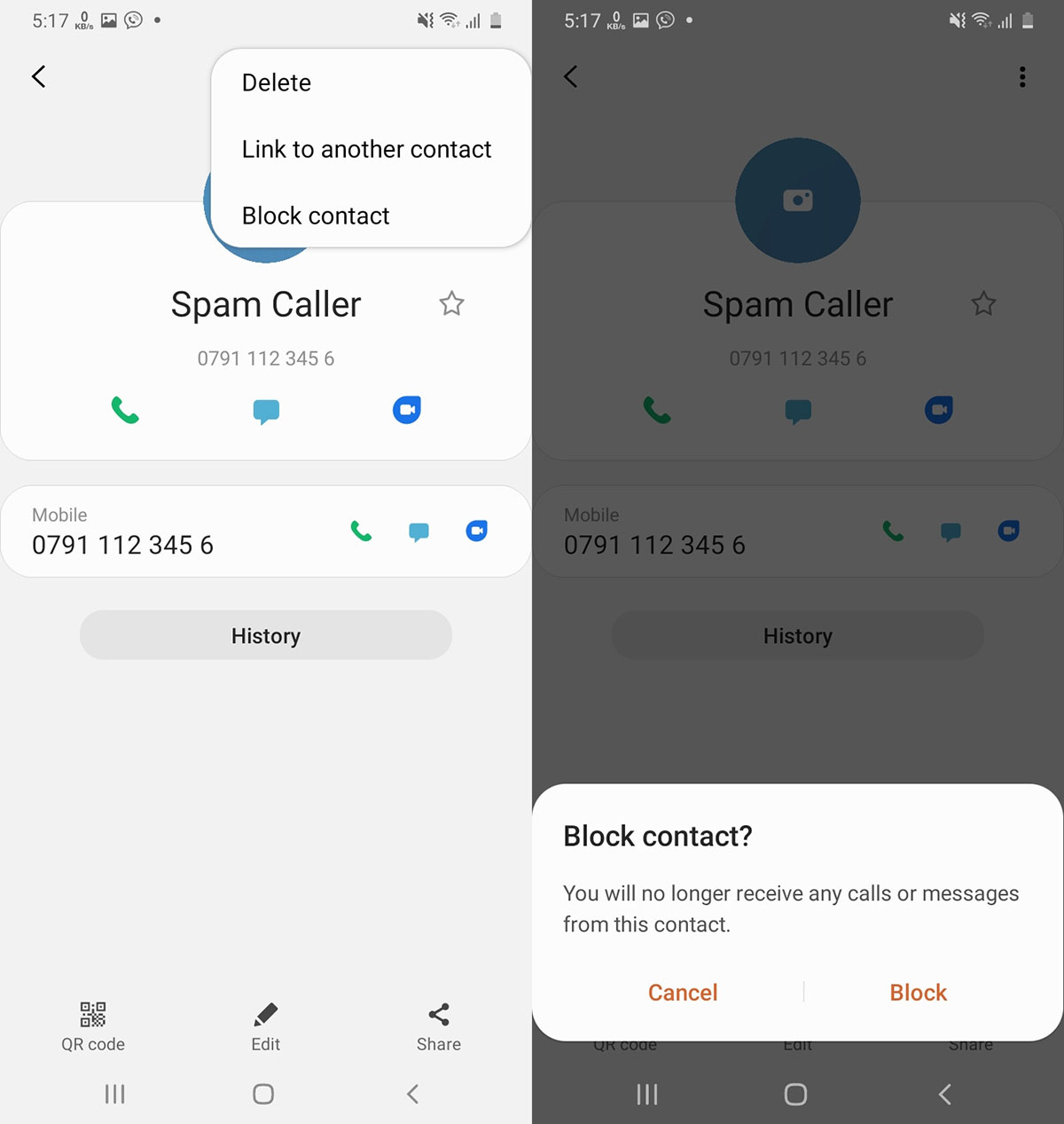 block_contact_android
