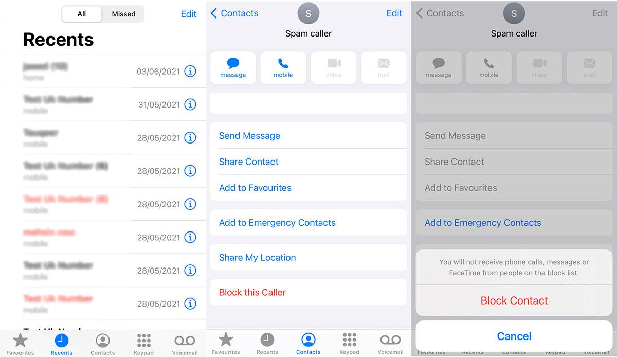 block_contact_iphone