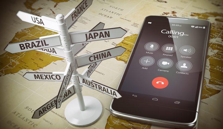 best_option_for_international_calling